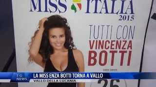 getlinkyoutube.com-VALLO DELLA LUCANIA LA MISS ENZA BOTTI TORNA A VALLO