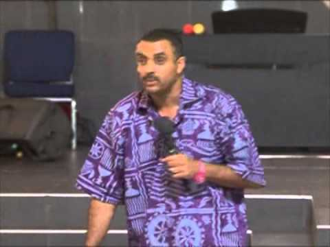 The Wisdom of Soul Winning - Part 5 - Dag Heward-Mills