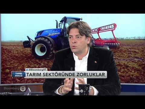 Tarım Analiz | Tarım Sektöründe Zorluklar