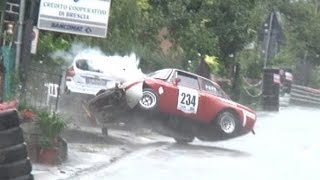 getlinkyoutube.com-MALEGNO TROFEO VALLECAMONICA 2015 BEST MOMENTS CRASH DRIFT INCIDENTI SPETTACOLO PURE SOUND