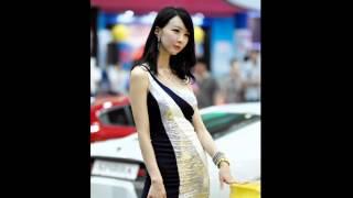 Seoul Auto Salon 2013.
