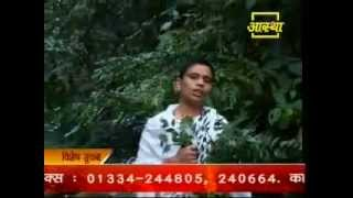 getlinkyoutube.com-Ayurved Curry leaf description by-Acharya Balkrishna ji
