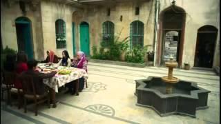 getlinkyoutube.com-Crna ruza Epizoda 42 sa Prevodom HD