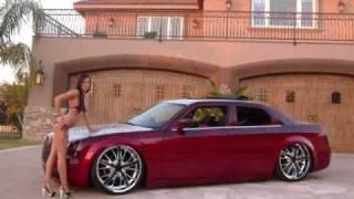 getlinkyoutube.com-Chrysler 300 Fest