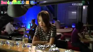 getlinkyoutube.com-المسلسل الكوري Myung Wol The Spy ح15