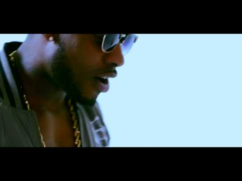 Martel B | Badda Dan Dem Naija Remix (Video) @officialMartelB