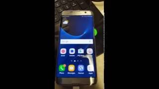 getlinkyoutube.com-Sprint S7 G930P & G935 P Unlock with LTE NO DOWNGRADE!