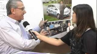 getlinkyoutube.com-Saiba como o hidrogênio é utilizado para mover veículos