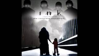 Ink OST - The City Surf - John's Walk - Recognize