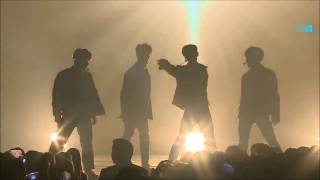SEVENTEEN - HIGHLIGHT 【日本語字幕】(Performance team)