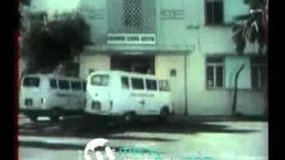 getlinkyoutube.com-Manchi Kutumbam (1989) -- Telugu Full Movie Part-8 MANAMAHESH.COM
