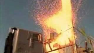 getlinkyoutube.com-Trucks Trailer 1997