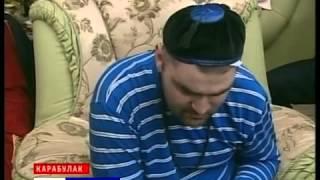 getlinkyoutube.com-Ислам Тимурзиев успешно прооперирован в Турции