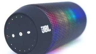getlinkyoutube.com-JBL Pulse Unboxing, Review & Sound Comparison vs Bose Soundlink Mini