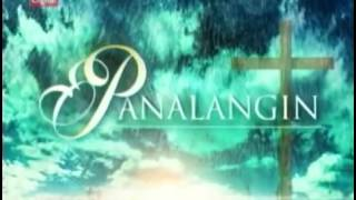Marian Rivera in Panalangin, A Lenten Presentation, 04 19 14