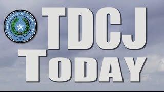 getlinkyoutube.com-TDCJ Today