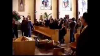 VIDEO CATOLICO QUE LE DIO LA VUELTA AL MUNDO