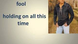 getlinkyoutube.com-Alan Jackson Don`t close your eyes (lyrics)