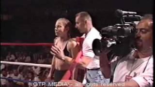 getlinkyoutube.com-Extreme Fighting for Women by GTP-Media.com