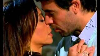 getlinkyoutube.com-Claudio Lins em Uma Rosa com Amor