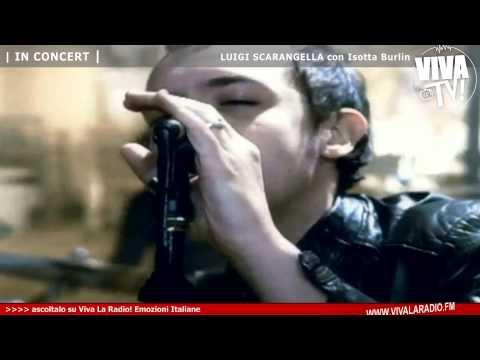 (W) VIVA LA RADIO! NETWORK - LE MANI - SETTEMBRE - DI ISOTTA BURLIN