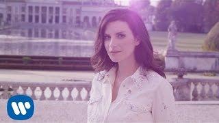 getlinkyoutube.com-Laura Pausini - Simili (Official Video)