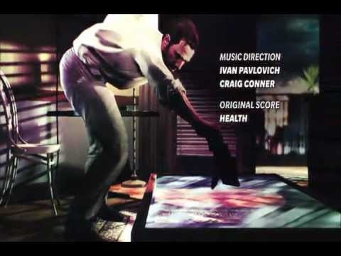 Max Payne 3 - Walkthrough Part 1 - Prologue (PS3)