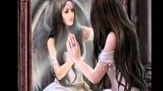 getlinkyoutube.com-y hoy lloras por mi -los iracundos