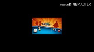 getlinkyoutube.com-Tutorial:8ball pool com mira infinita (sem root)