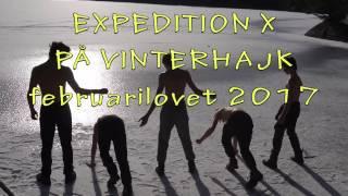 getlinkyoutube.com-Vinterhajk