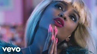 Vanessa Mdee - Niroge (Official Music Video) width=