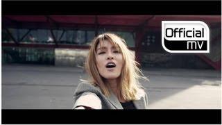 getlinkyoutube.com-[MV] KAHI(가희) _ It's ME (잇츠 미) (Feat. Dumbfoundead)