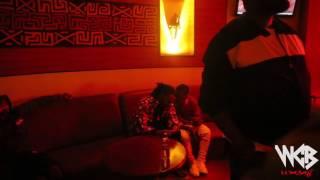 Rayvanny ft jason derulo new official video song in nairobi kenya