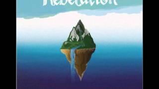 getlinkyoutube.com-Rebelution- Meant To Be