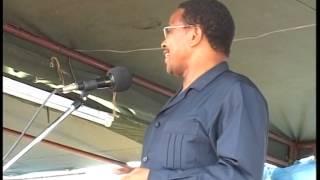 getlinkyoutube.com-Uzinduzi wa mradi wa maji Pwani  - Lowassa