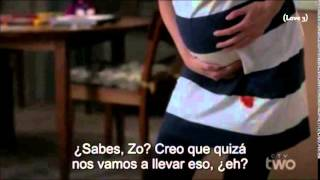 getlinkyoutube.com-Meredith y Derek Part 22 ,Temp 11 (5/7) / Sub Español