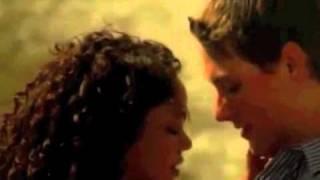 getlinkyoutube.com-Hidden Palms - Cliff and Nikki Kissing Scene
