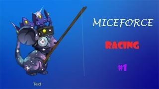 getlinkyoutube.com-Miceforce Racing #1