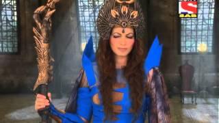 Baal Veer   Episode 225   5th August 2013