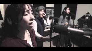 getlinkyoutube.com-I Will Change Your Name - The Nebblett Family [Music Video]