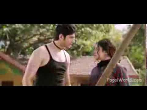 Kaanchi   Theatrical Trailer PagalWorld com