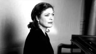 getlinkyoutube.com-Chopin - Complete Nocturnes (Brigitte Engerer)