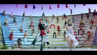 getlinkyoutube.com-Maharadhi Movie -  Mangamma Mangamma  Video Song   Balakrishna, Meera Jasmine