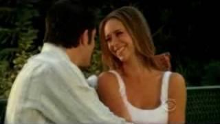 getlinkyoutube.com-Melinda & Jim - Come And Save Me