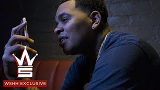 "getlinkyoutube.com-Kevin Gates x King Ko$a ""Type of Girl"" (WSHH Exclusive - Official Music Video)"