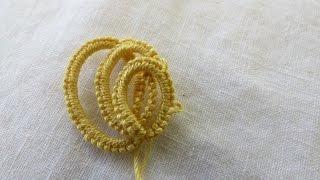 getlinkyoutube.com-Ankars Ring On Ring