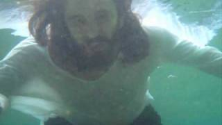 getlinkyoutube.com-Λεωνίδας Μπαλάφας Πυροσβεστήρας Official Video Clip