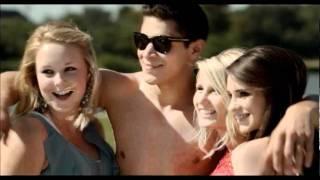 getlinkyoutube.com-Alex Meraz -Never Back Down 2.avi