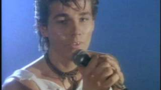 A-HA Take On Me 1984 Version