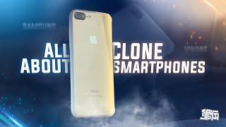 getlinkyoutube.com-All About clone Smartphones - Should You Buy One or Not ?